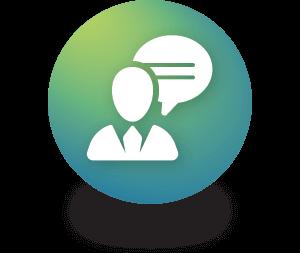 Sage consultancy icon