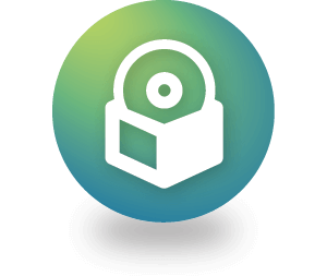 Buy Sage software icon